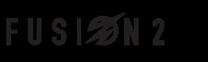 fusion2_logo