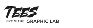 tees_logo